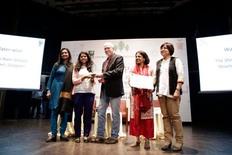 award-for-best-water-conservation-tsrs