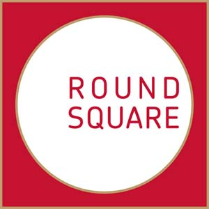 tsrs-is-round-square-member